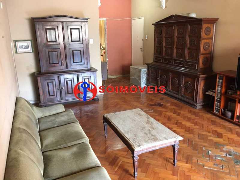 5 - Apartamento 3 quartos à venda Laranjeiras, Rio de Janeiro - R$ 750.000 - FLAP30329 - 6