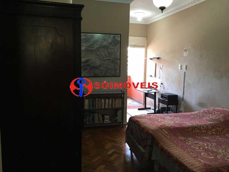 7 - Apartamento 3 quartos à venda Laranjeiras, Rio de Janeiro - R$ 750.000 - FLAP30329 - 8
