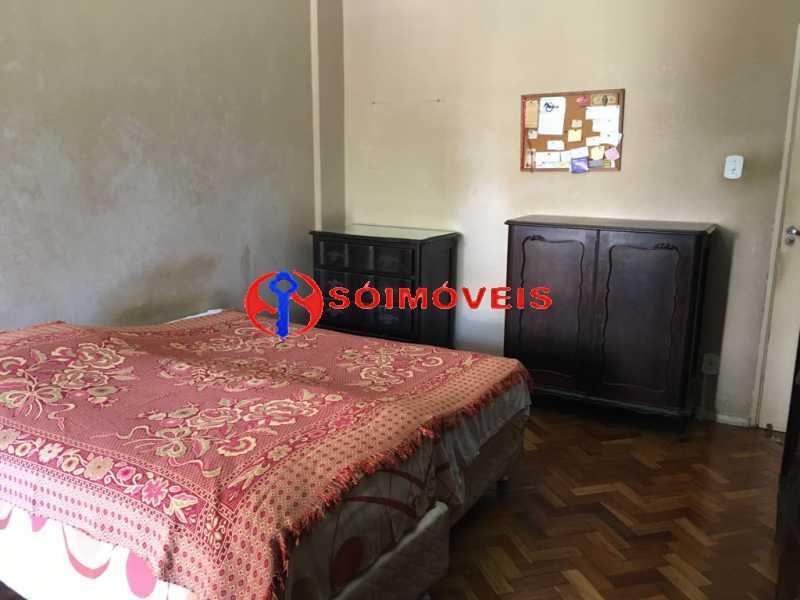 9 - Apartamento 3 quartos à venda Laranjeiras, Rio de Janeiro - R$ 750.000 - FLAP30329 - 10