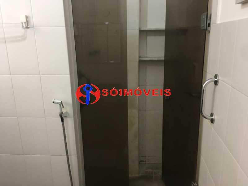 11 - Apartamento 3 quartos à venda Laranjeiras, Rio de Janeiro - R$ 750.000 - FLAP30329 - 12