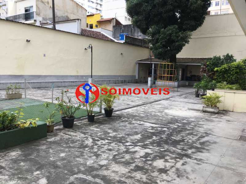17 - Apartamento 3 quartos à venda Laranjeiras, Rio de Janeiro - R$ 750.000 - FLAP30329 - 18
