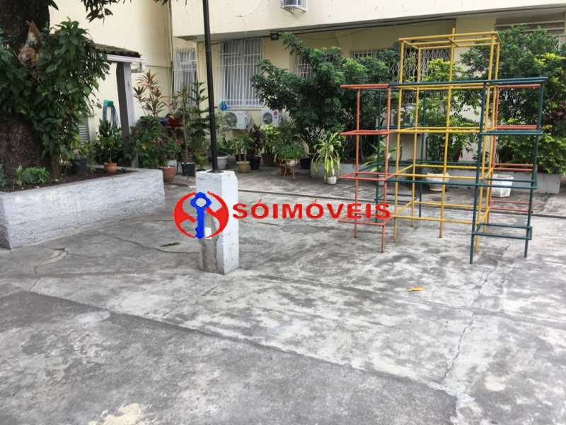 18 - Apartamento 3 quartos à venda Laranjeiras, Rio de Janeiro - R$ 750.000 - FLAP30329 - 19