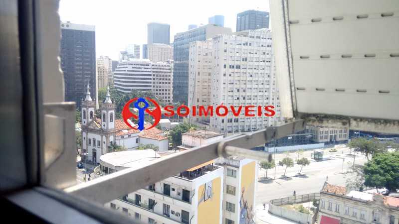 IMG_20171020_134714377 - Sala Comercial 49m² à venda Rio de Janeiro,RJ - R$ 350.000 - LBSL00148 - 16