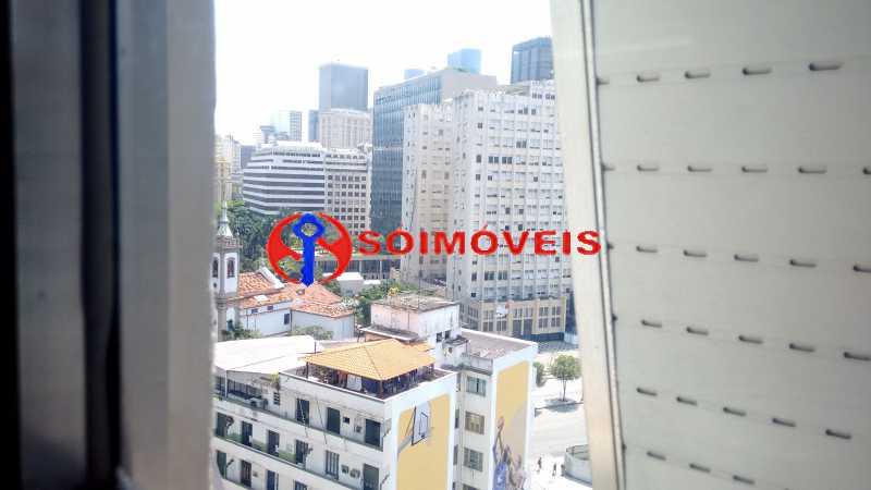 IMG_20171020_134724636 - Sala Comercial 49m² à venda Rio de Janeiro,RJ - R$ 350.000 - LBSL00148 - 18