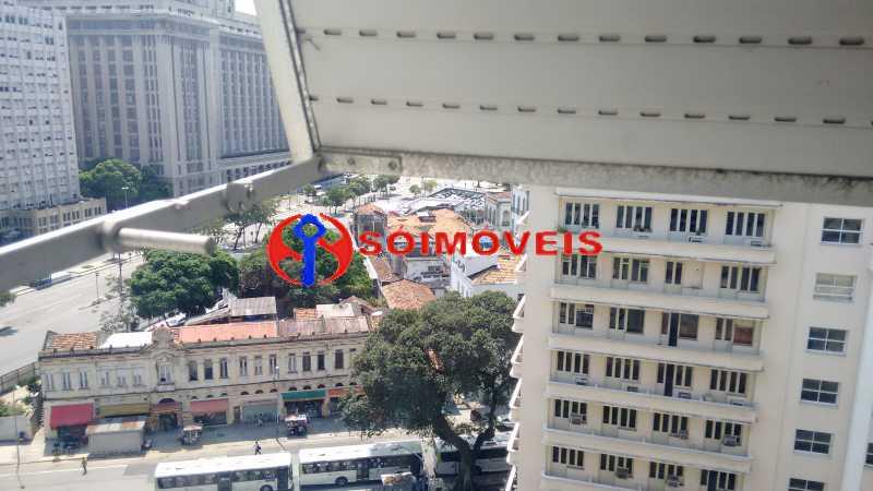IMG_20171020_134731865 - Sala Comercial 49m² à venda Rio de Janeiro,RJ - R$ 350.000 - LBSL00148 - 17