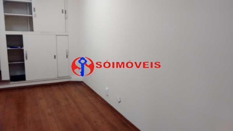 IMG_20171020_134759387 - Sala Comercial 49m² à venda Rio de Janeiro,RJ - R$ 350.000 - LBSL00148 - 5