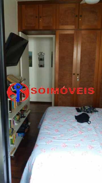 2ec579fb-a9c1-4b20-9991-2fac43 - Apartamento 3 quartos à venda Humaitá, Rio de Janeiro - R$ 2.100.000 - LBAP32718 - 6