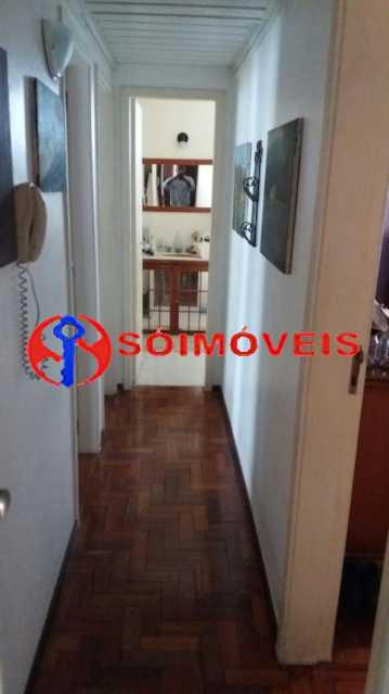 5eaddb7f-cdad-4b83-b0f1-72b891 - Apartamento 3 quartos à venda Humaitá, Rio de Janeiro - R$ 2.100.000 - LBAP32718 - 7