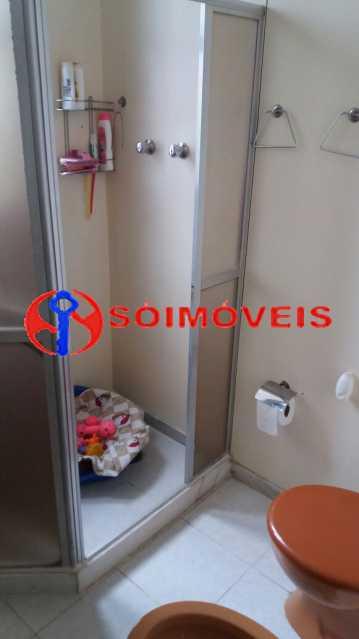 42c09b66-c5bf-4813-83d4-e39fb5 - Apartamento 3 quartos à venda Humaitá, Rio de Janeiro - R$ 2.100.000 - LBAP32718 - 9