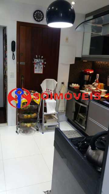 64f6c5ca-0b7c-4ffb-bdb8-53b93d - Apartamento 3 quartos à venda Humaitá, Rio de Janeiro - R$ 2.100.000 - LBAP32718 - 10