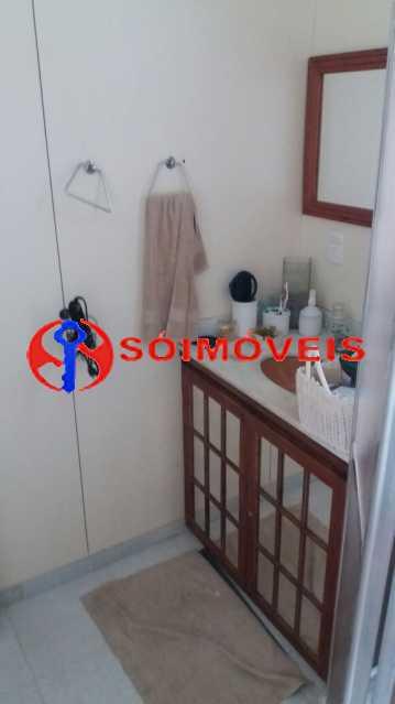 79dc74ee-4bdb-4689-834a-d67127 - Apartamento 3 quartos à venda Humaitá, Rio de Janeiro - R$ 2.100.000 - LBAP32718 - 11