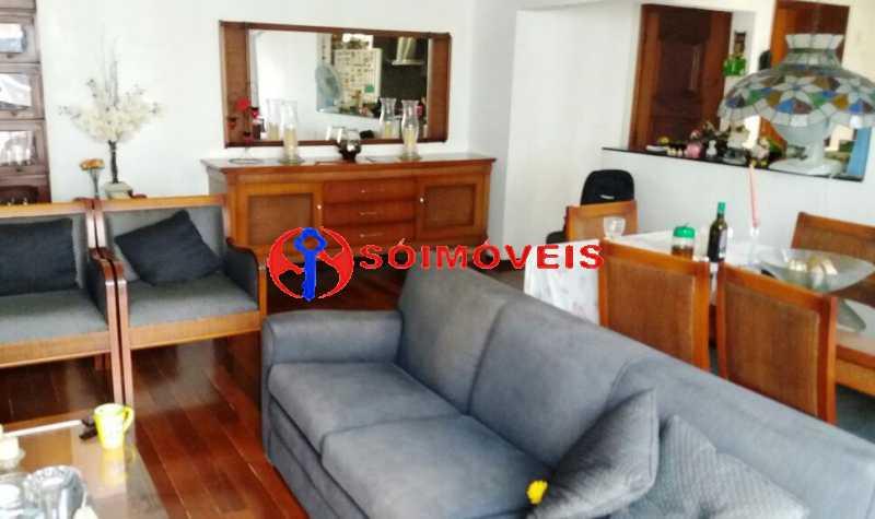 628a3a3f-007f-41c6-9ef3-554a79 - Apartamento 3 quartos à venda Humaitá, Rio de Janeiro - R$ 2.100.000 - LBAP32718 - 13
