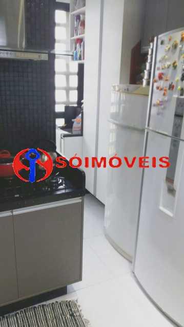 33417a6d-b94b-4203-93ba-1aa2af - Apartamento 3 quartos à venda Humaitá, Rio de Janeiro - R$ 2.100.000 - LBAP32718 - 15