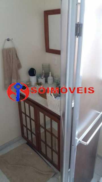 777957f7-08ac-4917-9da8-bc9584 - Apartamento 3 quartos à venda Humaitá, Rio de Janeiro - R$ 2.100.000 - LBAP32718 - 17