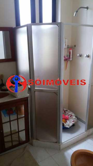c0b34fb0-5176-4589-a7bb-742dc3 - Apartamento 3 quartos à venda Humaitá, Rio de Janeiro - R$ 2.100.000 - LBAP32718 - 18