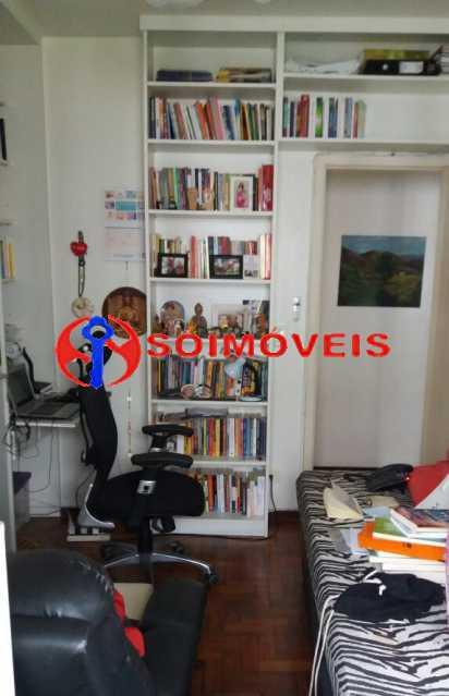 c3fee512-549b-44e2-a351-fe5bdf - Apartamento 3 quartos à venda Humaitá, Rio de Janeiro - R$ 2.100.000 - LBAP32718 - 19