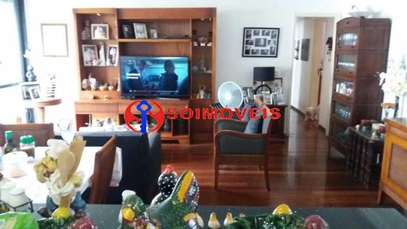 c2847cf9-85f5-4358-bd5e-9a1b09 - Apartamento 3 quartos à venda Humaitá, Rio de Janeiro - R$ 2.100.000 - LBAP32718 - 20