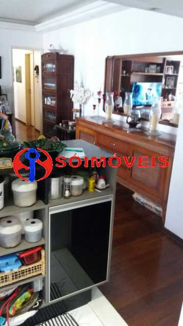 d4839d7e-ab1e-4409-bf0c-f5887a - Apartamento 3 quartos à venda Humaitá, Rio de Janeiro - R$ 2.100.000 - LBAP32718 - 22