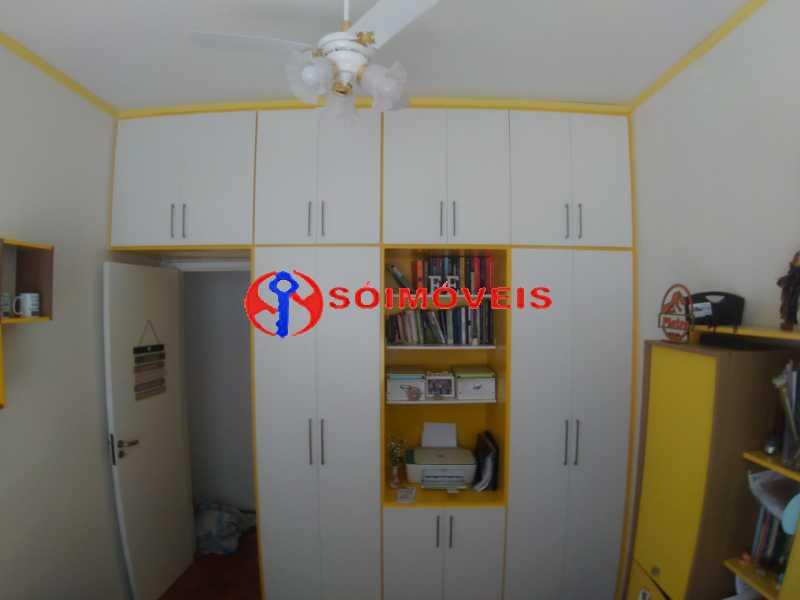 MARIO 5 - Em Vila Isabel excelente apartamento de 3 quartos .Oportunidade!!! - LBAP32733 - 6