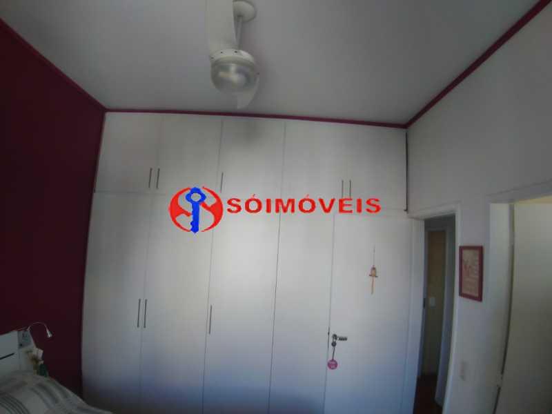 MARIO 9 - Em Vila Isabel excelente apartamento de 3 quartos .Oportunidade!!! - LBAP32733 - 10