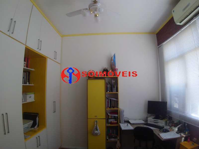 MARIO 7 - Em Vila Isabel excelente apartamento de 3 quartos .Oportunidade!!! - LBAP32733 - 8