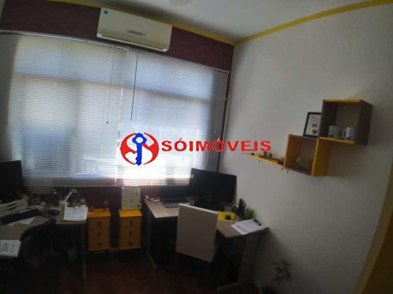 MARIO 6 - Em Vila Isabel excelente apartamento de 3 quartos .Oportunidade!!! - LBAP32733 - 7