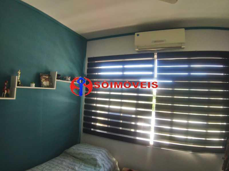 MARIO 11 - Em Vila Isabel excelente apartamento de 3 quartos .Oportunidade!!! - LBAP32733 - 12