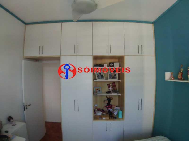 MARIO 10 - Em Vila Isabel excelente apartamento de 3 quartos .Oportunidade!!! - LBAP32733 - 11