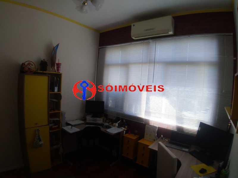 MARIO 8 - Em Vila Isabel excelente apartamento de 3 quartos .Oportunidade!!! - LBAP32733 - 9