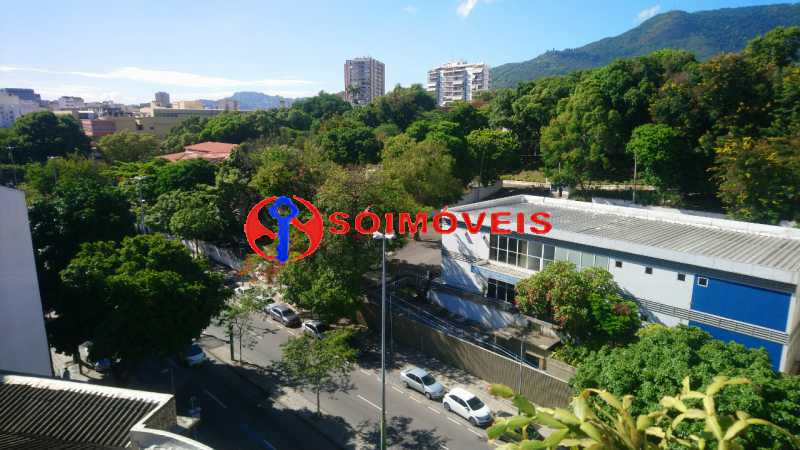 MARIO 4 - Em Vila Isabel excelente apartamento de 3 quartos .Oportunidade!!! - LBAP32733 - 5