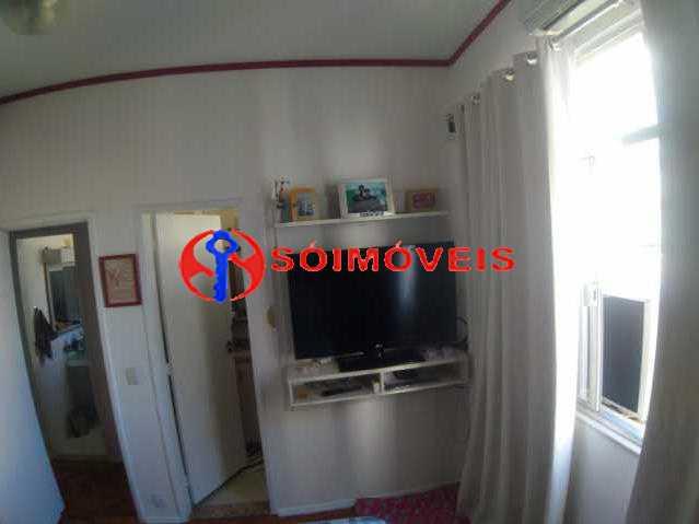 MARIO 23 - Em Vila Isabel excelente apartamento de 3 quartos .Oportunidade!!! - LBAP32733 - 25