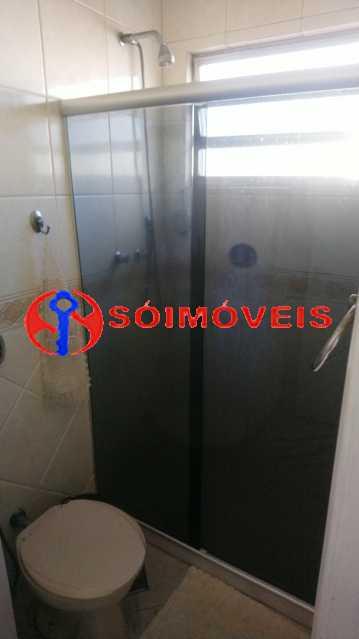 MARIO 22 - Em Vila Isabel excelente apartamento de 3 quartos .Oportunidade!!! - LBAP32733 - 24