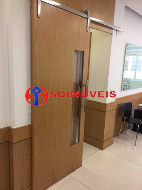 IMG_3748 - Sala Comercial 71m² à venda Rio de Janeiro,RJ - R$ 600.000 - LBSL00153 - 5