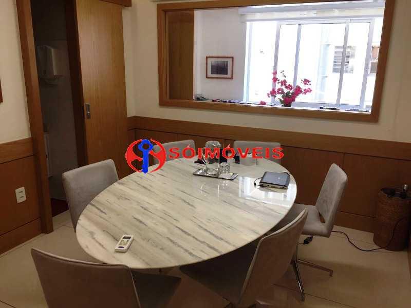 IMG_3751 - Sala Comercial 71m² à venda Rio de Janeiro,RJ - R$ 600.000 - LBSL00153 - 8