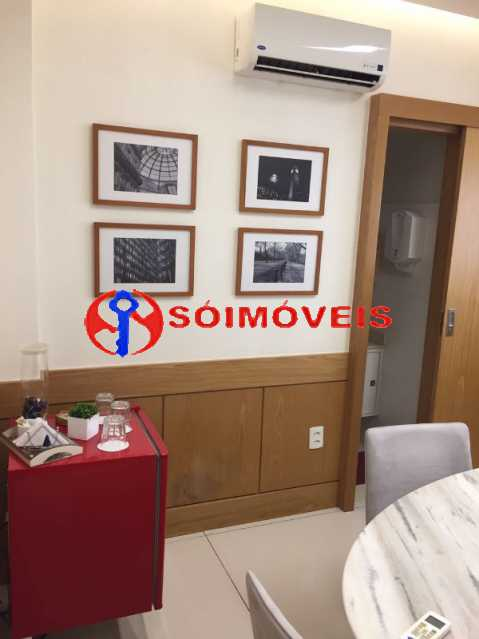 IMG_3752 - Sala Comercial 71m² à venda Rio de Janeiro,RJ - R$ 600.000 - LBSL00153 - 11