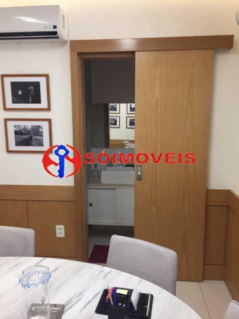 IMG_3753 - Sala Comercial 71m² à venda Rio de Janeiro,RJ - R$ 600.000 - LBSL00153 - 9