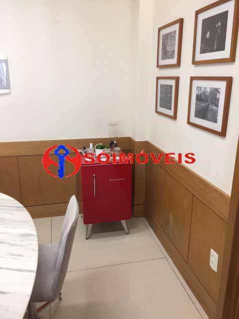 IMG_3756 - Sala Comercial 71m² à venda Rio de Janeiro,RJ - R$ 600.000 - LBSL00153 - 10