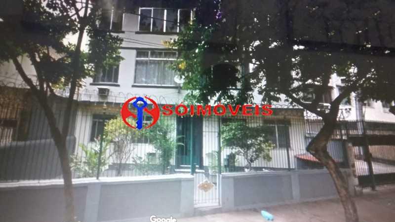 20171129_150538 - Apartamento 2 quartos à venda Rio de Janeiro,RJ - R$ 290.000 - LBAP21960 - 1