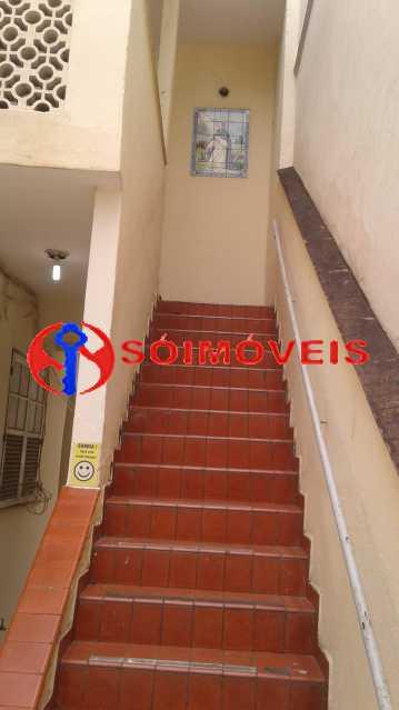 20171204_114408 - Apartamento 1 quarto à venda Santa Teresa, Rio de Janeiro - R$ 420.000 - LBAP10675 - 4
