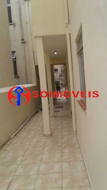 20171204_114524 - Apartamento 1 quarto à venda Santa Teresa, Rio de Janeiro - R$ 420.000 - LBAP10675 - 8