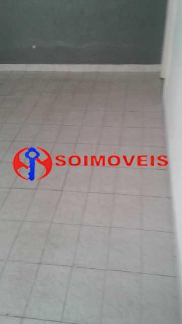 20171204_114712 - Apartamento 1 quarto à venda Santa Teresa, Rio de Janeiro - R$ 420.000 - LBAP10675 - 13