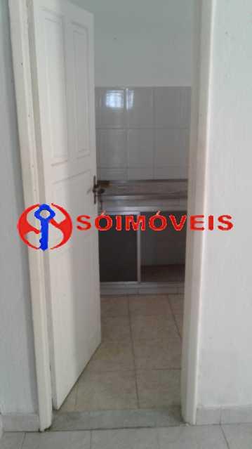 20171204_114755 - Apartamento 1 quarto à venda Santa Teresa, Rio de Janeiro - R$ 420.000 - LBAP10675 - 14