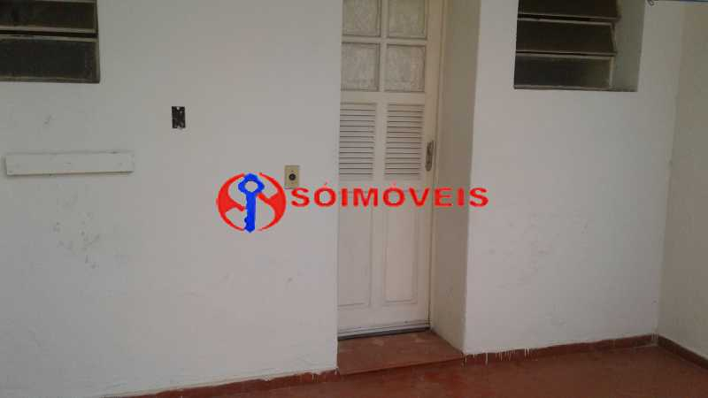 20171204_114509 - Apartamento 1 quarto à venda Santa Teresa, Rio de Janeiro - R$ 420.000 - LBAP10676 - 7
