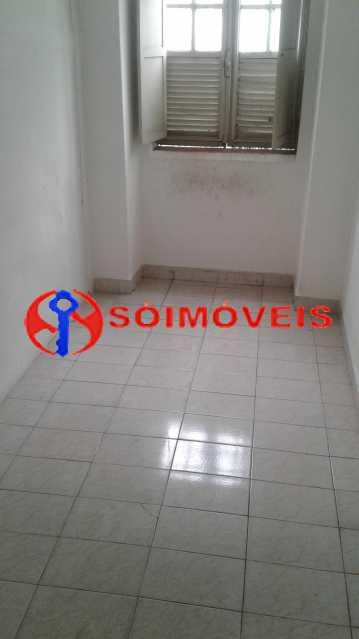 20171204_114938 - Apartamento 1 quarto à venda Santa Teresa, Rio de Janeiro - R$ 420.000 - LBAP10676 - 17