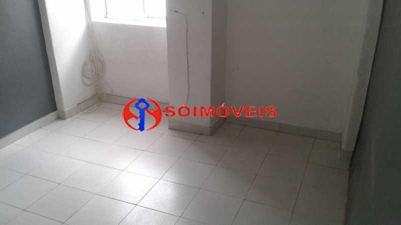 20171204_114954 - Apartamento 1 quarto à venda Santa Teresa, Rio de Janeiro - R$ 420.000 - LBAP10676 - 18