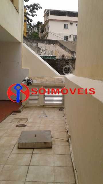 20171204_115518 - Apartamento 1 quarto à venda Santa Teresa, Rio de Janeiro - R$ 420.000 - LBAP10676 - 22