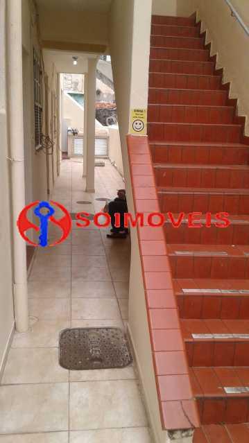 20171204_114355 - Apartamento 1 quarto à venda Santa Teresa, Rio de Janeiro - R$ 420.000 - LBAP10677 - 3