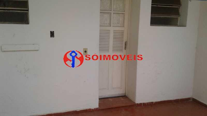 20171204_114509 - Apartamento 1 quarto à venda Santa Teresa, Rio de Janeiro - R$ 420.000 - LBAP10677 - 7