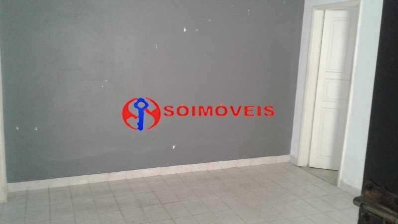 20171204_114647 - Apartamento 1 quarto à venda Santa Teresa, Rio de Janeiro - R$ 420.000 - LBAP10677 - 11