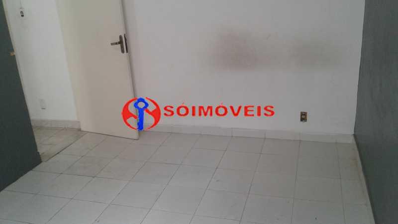 20171204_115009 - Apartamento 1 quarto à venda Santa Teresa, Rio de Janeiro - R$ 420.000 - LBAP10677 - 19